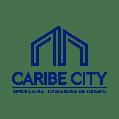 Caribe City