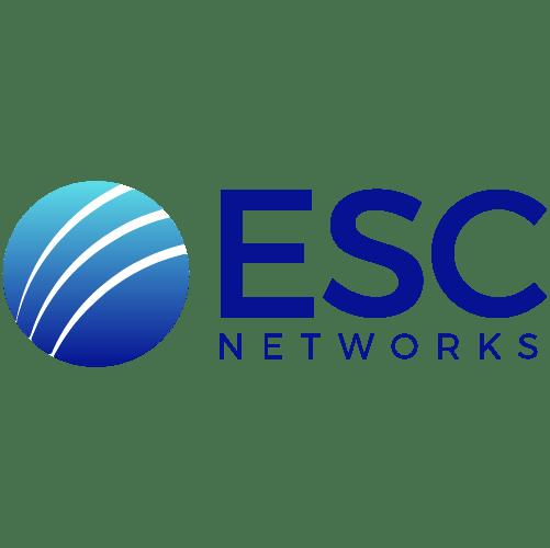 Esc Networks