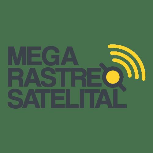 Megarastreo Satelital