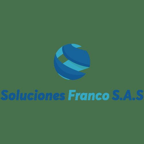 Soluciones Franco SAS