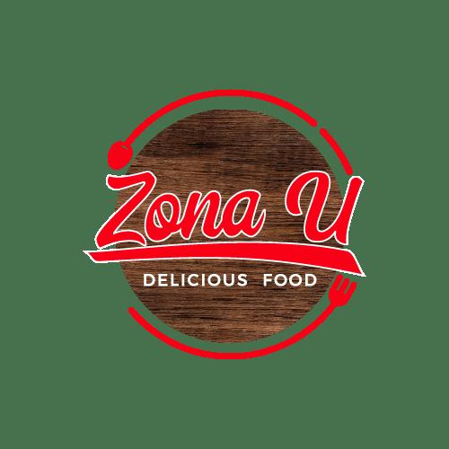 Zona U Restaurante